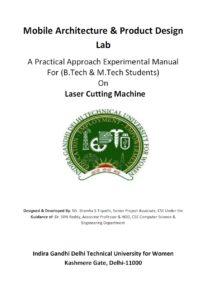 lasercutting