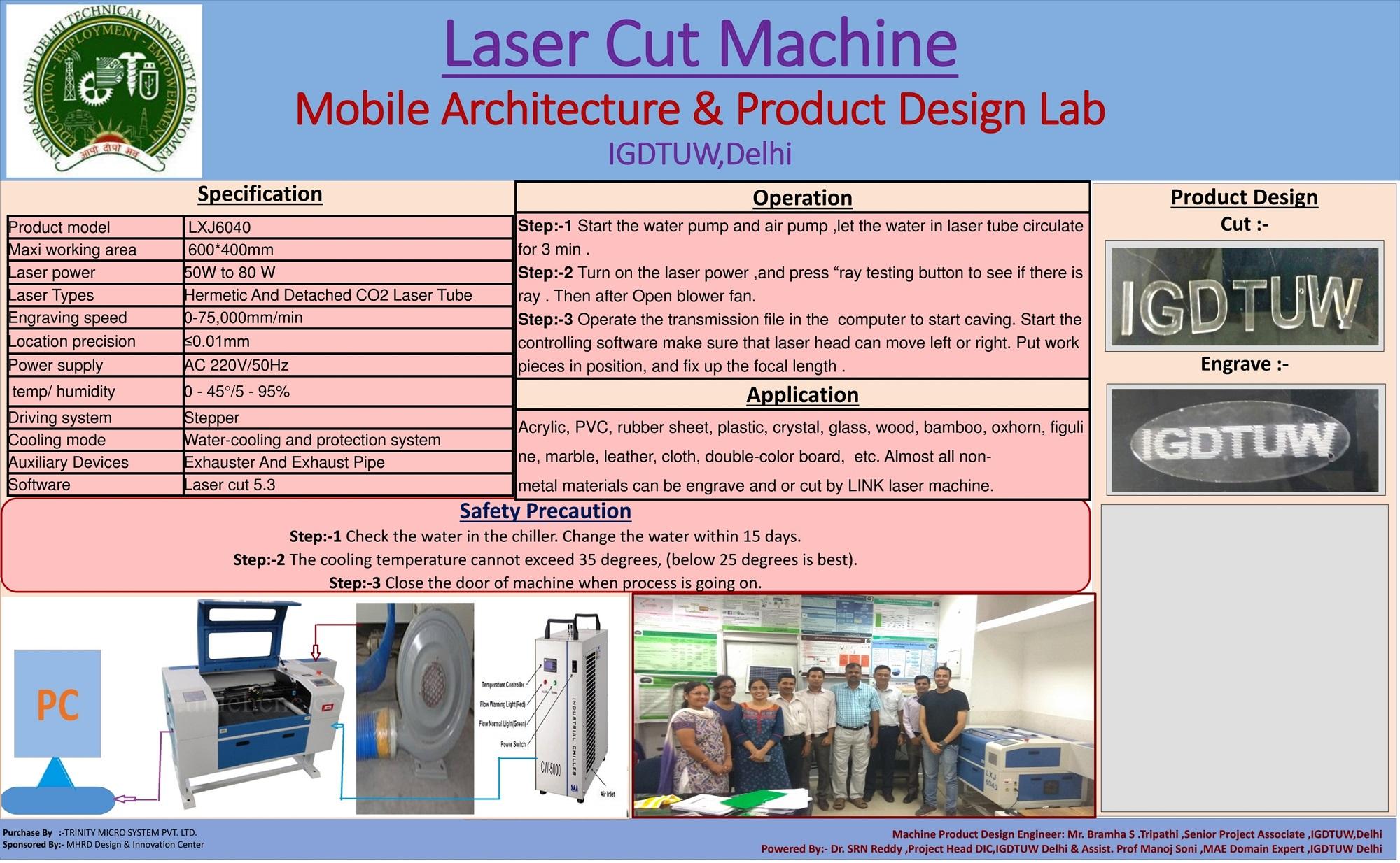Design-Lab-poster-Laser-Cutting-Mavhine